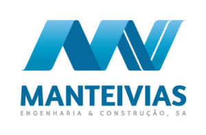 Manteivias
